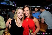 Fun Friday At Wilson Tavern! #37