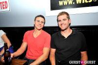 Fun Friday At Wilson Tavern! #38
