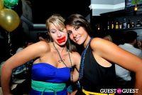 Fun Friday At Wilson Tavern! #39
