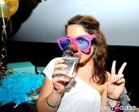 Fun Friday At Wilson Tavern! #42