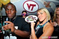 Fun Friday At Wilson Tavern! #47