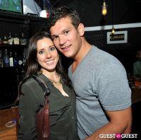 Fun Friday At Wilson Tavern! #48