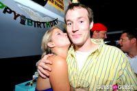 Fun Friday At Wilson Tavern! #51