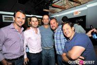 Fun Friday At Wilson Tavern! #56