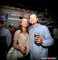 Fun Friday At Wilson Tavern! #59