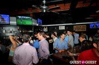 Fun Friday At Wilson Tavern! #62
