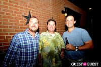 Fun Friday At Wilson Tavern! #64