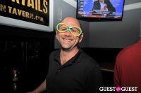 Fun Friday At Wilson Tavern! #65