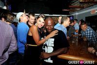 Fun Friday At Wilson Tavern! #71