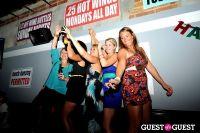 Fun Friday At Wilson Tavern! #82