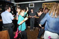 Fun Friday At Wilson Tavern! #91