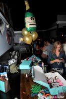 Fun Friday At Wilson Tavern! #94