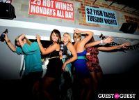 Fun Friday At Wilson Tavern! #99