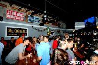 Fun Friday At Wilson Tavern! #105