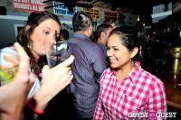 Fun Friday At Wilson Tavern! #106