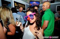 Fun Friday At Wilson Tavern! #107