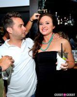 Fun Friday At Wilson Tavern! #110