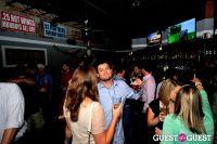 Fun Friday At Wilson Tavern! #112