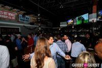 Fun Friday At Wilson Tavern! #113