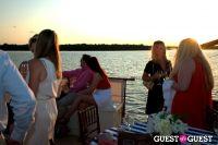 Krista Johnson's Surprise Birthday Party #15
