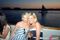 Krista Johnson's Surprise Birthday Party #109