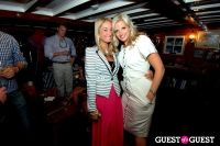 Krista Johnson's Surprise Birthday Party #133