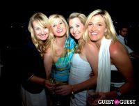 Krista Johnson's Surprise Birthday Party #134