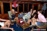 Krista Johnson's Surprise Birthday Party #144