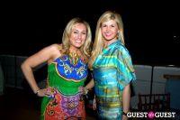 Krista Johnson's Surprise Birthday Party #145