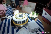 Krista Johnson's Surprise Birthday Party #174