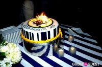 Krista Johnson's Surprise Birthday Party #175