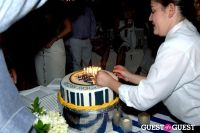 Krista Johnson's Surprise Birthday Party #176