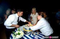 Krista Johnson's Surprise Birthday Party #177