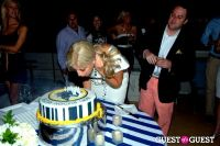 Krista Johnson's Surprise Birthday Party #179