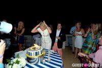 Krista Johnson's Surprise Birthday Party #180