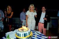 Krista Johnson's Surprise Birthday Party #181