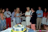 Krista Johnson's Surprise Birthday Party #183