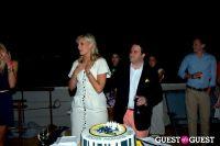 Krista Johnson's Surprise Birthday Party #184