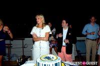 Krista Johnson's Surprise Birthday Party #185