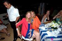 Krista Johnson's Surprise Birthday Party #190
