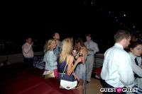 Krista Johnson's Surprise Birthday Party #193