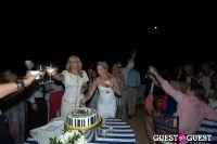 Krista Johnson's Surprise Birthday Party #196