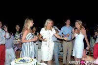 Krista Johnson's Surprise Birthday Party #199