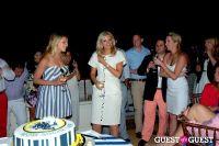 Krista Johnson's Surprise Birthday Party #200