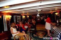 Krista Johnson's Surprise Birthday Party #206