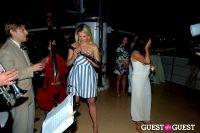 Krista Johnson's Surprise Birthday Party #208