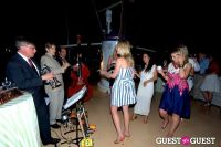 Krista Johnson's Surprise Birthday Party #209