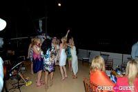 Krista Johnson's Surprise Birthday Party #220