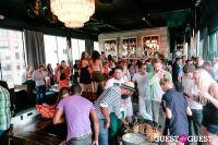 The Brunch Club at PH-D Sundays #18