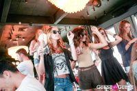 The Brunch Club at PH-D Sundays #38